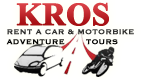 Kros Rent a Car Antalya
